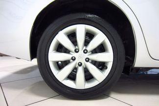 2014 Toyota Corolla LE Doral (Miami Area), Florida 53