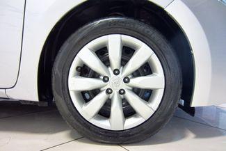 2014 Toyota Corolla LE Doral (Miami Area), Florida 54