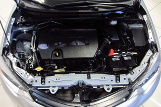 2014 Toyota Corolla LE Doral (Miami Area), Florida 36
