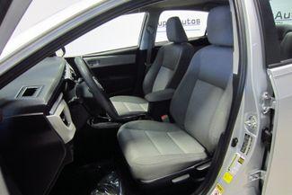 2014 Toyota Corolla LE Doral (Miami Area), Florida 15