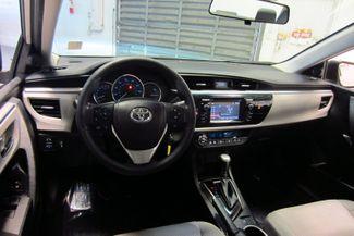 2014 Toyota Corolla LE Doral (Miami Area), Florida 13