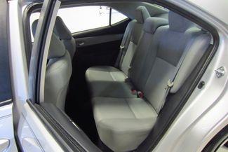 2014 Toyota Corolla LE Doral (Miami Area), Florida 16