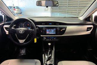 2014 Toyota Corolla LE Doral (Miami Area), Florida 14