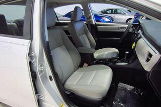 2014 Toyota Corolla LE Doral (Miami Area), Florida 19