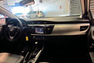 2014 Toyota Corolla LE Doral (Miami Area), Florida 20