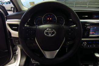 2014 Toyota Corolla LE Doral (Miami Area), Florida 21