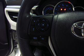 2014 Toyota Corolla LE Doral (Miami Area), Florida 41