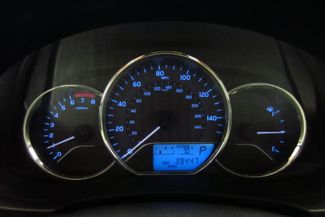 2014 Toyota Corolla LE Doral (Miami Area), Florida 22