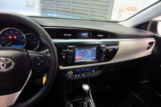 2014 Toyota Corolla LE Doral (Miami Area), Florida 23