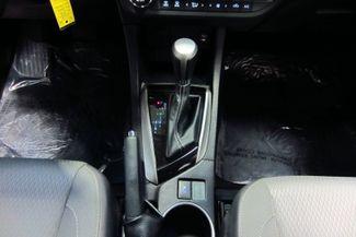 2014 Toyota Corolla LE Doral (Miami Area), Florida 24