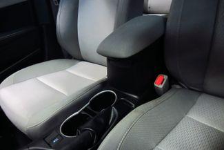 2014 Toyota Corolla LE Doral (Miami Area), Florida 25