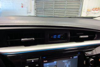 2014 Toyota Corolla LE Doral (Miami Area), Florida 46