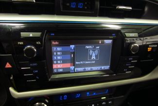 2014 Toyota Corolla LE Doral (Miami Area), Florida 26