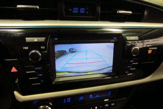 2014 Toyota Corolla LE Doral (Miami Area), Florida 27
