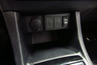 2014 Toyota Corolla LE Doral (Miami Area), Florida 47