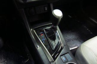 2014 Toyota Corolla LE Doral (Miami Area), Florida 29