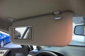 2014 Toyota Corolla LE Doral (Miami Area), Florida 50