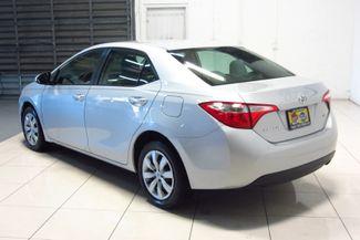 2014 Toyota Corolla LE Doral (Miami Area), Florida 4