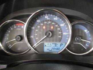 2014 Toyota Corolla LE Gardena, California 5