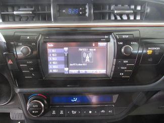 2014 Toyota Corolla LE Gardena, California 6