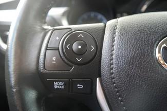 2014 Toyota Corolla S Hialeah, Florida 15