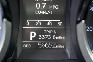 2014 Toyota Corolla S Hialeah, Florida 18