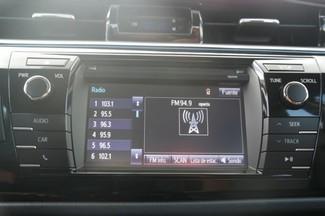 2014 Toyota Corolla S Hialeah, Florida 19