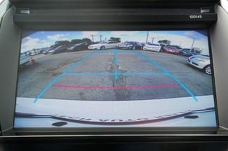 2014 Toyota Corolla S Hialeah, Florida 20