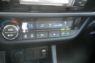 2014 Toyota Corolla S Hialeah, Florida 21