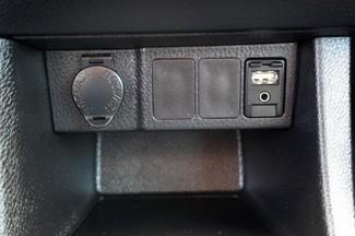 2014 Toyota Corolla S Hialeah, Florida 22