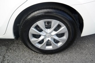 2014 Toyota Corolla S Hialeah, Florida 26