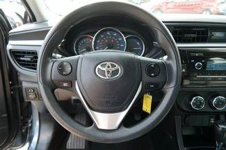 2014 Toyota Corolla L Hialeah, Florida 11