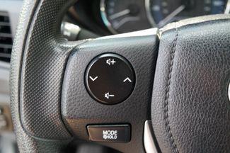2014 Toyota Corolla L Hialeah, Florida 12