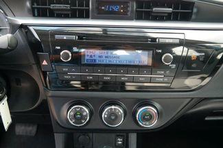 2014 Toyota Corolla L Hialeah, Florida 16