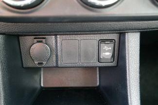 2014 Toyota Corolla L Hialeah, Florida 18