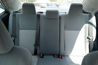 2014 Toyota Corolla L Hialeah, Florida 19