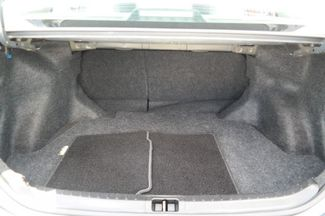 2014 Toyota Corolla L Hialeah, Florida 20
