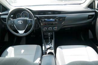 2014 Toyota Corolla L Hialeah, Florida 28