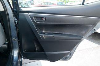 2014 Toyota Corolla L Hialeah, Florida 30