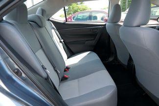 2014 Toyota Corolla L Hialeah, Florida 32