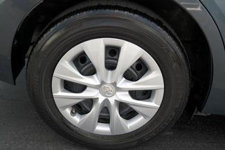 2014 Toyota Corolla L Hialeah, Florida 34