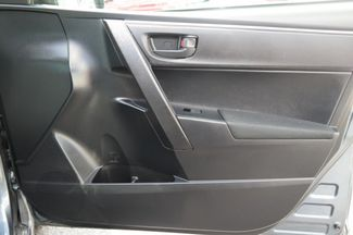 2014 Toyota Corolla L Hialeah, Florida 35