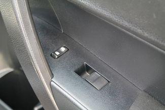 2014 Toyota Corolla L Hialeah, Florida 36