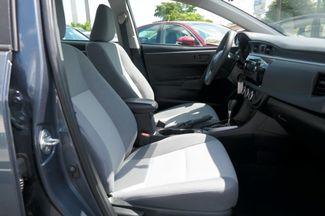 2014 Toyota Corolla L Hialeah, Florida 37