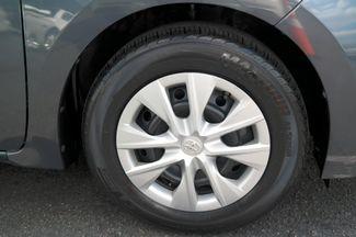 2014 Toyota Corolla L Hialeah, Florida 39