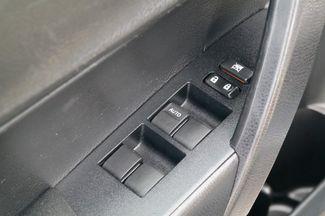 2014 Toyota Corolla L Hialeah, Florida 5