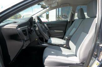 2014 Toyota Corolla L Hialeah, Florida 6