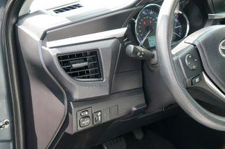 2014 Toyota Corolla L Hialeah, Florida 9