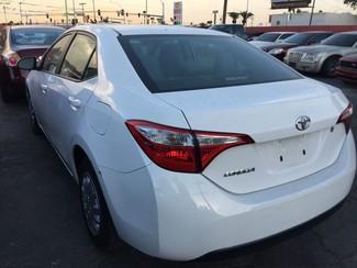 2014 Toyota Corolla L AUTOWORLD (702) 452-8488 Las Vegas, Nevada 3