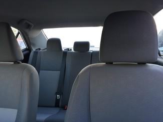 2014 Toyota Corolla L AUTOWORLD (702) 452-8488 Las Vegas, Nevada 7
